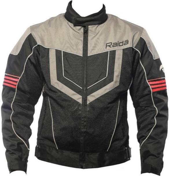 f300c2d0 Riding Jackets - Buy Rider Protective Jackets Online at Best Prices ...