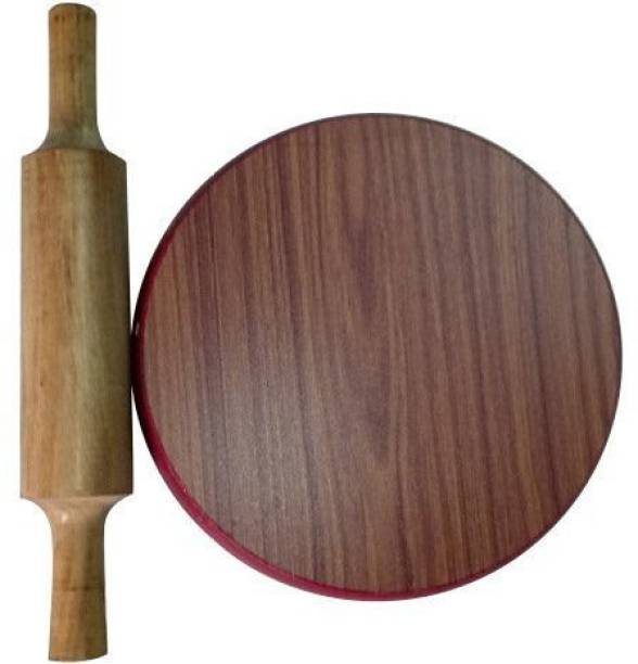 Rolling Pins Boards - Buy Rolling Pins Boards Online at Best Prices