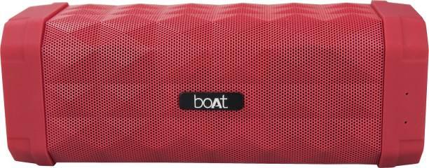 boAt Stone 650 10 W Bluetooth Speaker