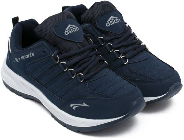 Sports Shoes - Buy Sports Shoes for men and Women s at India s Best ... c7eef4c946b6