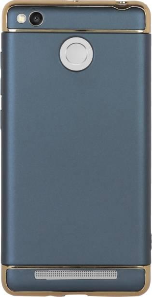 Redmi 3S Prime Case - Redmi 3S Prime Cases & Covers Online
