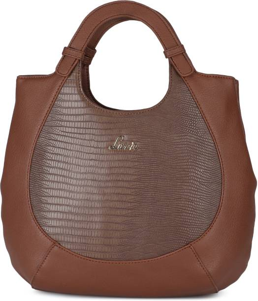17df653aa0d1 Leather Handbags - Buy Leather Handbags Online at Low Prices In ...