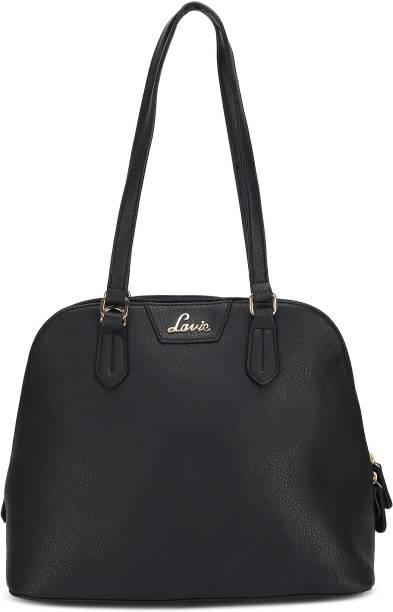 e325f682ab Lavie Handbags - Buy Lavie Handbags Online at Best Prices In India ...