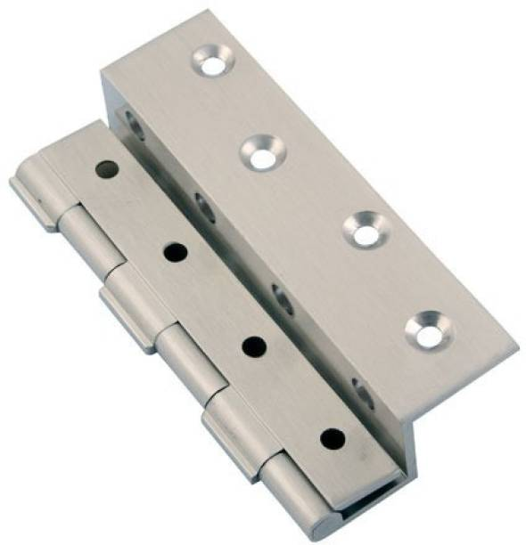 Hinges - Buy Door & Window Hinges Online at Best Prices In