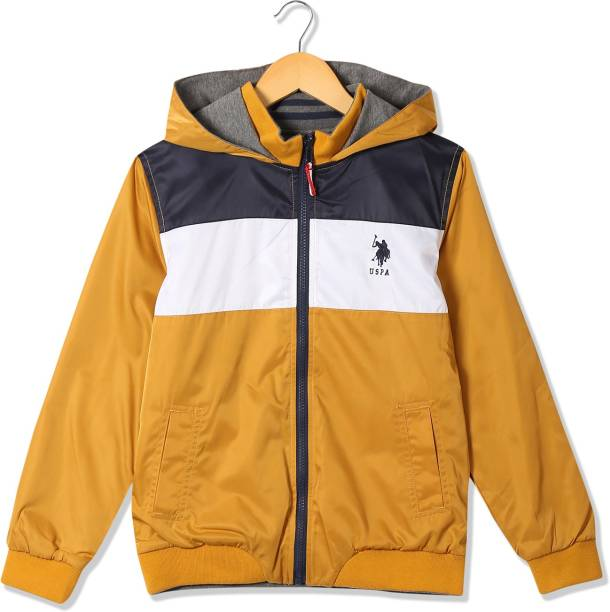 e84ffbefd431 Boys Jackets - Buy Jackets for Boys   Kids Jackets Online At Best ...