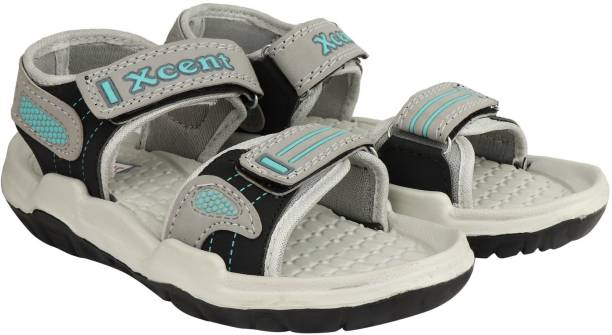 81e10ad47208 Girls Sandals - Buy Sandals For Girls Online At Best Prices In India ...