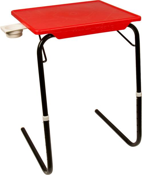 Multi-Table Proud Made Plastic Portable Laptop Table