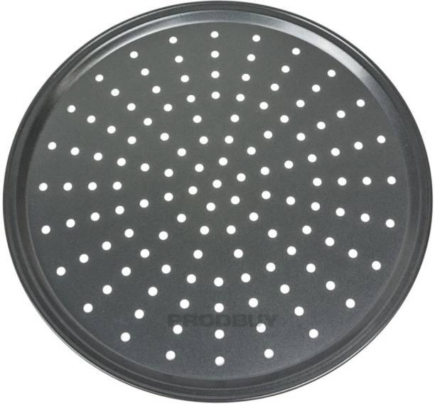 Alda Baking Pan 32 cm diameter