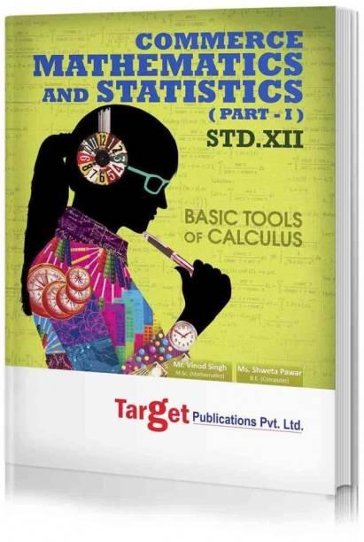 Ms Shweta Pawar Books - Buy Ms Shweta Pawar Books Online at Best