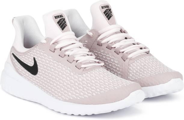dd91cd3e893 Nike Shoes For Women - Buy Nike Womens Footwear Online at Best ...