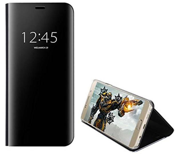 premium selection 2ebcf d29ef S8 Plus Case - Samsung Galaxy S8 Plus Cases & Covers Online ...
