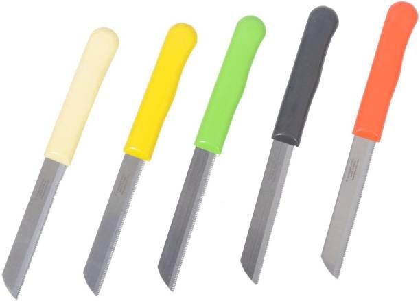 FSF Stainless Steel Knife Set
