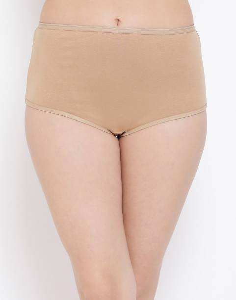 3515828782f Maternity Panties - Buy Maternity Panties Online at Best Prices In ...