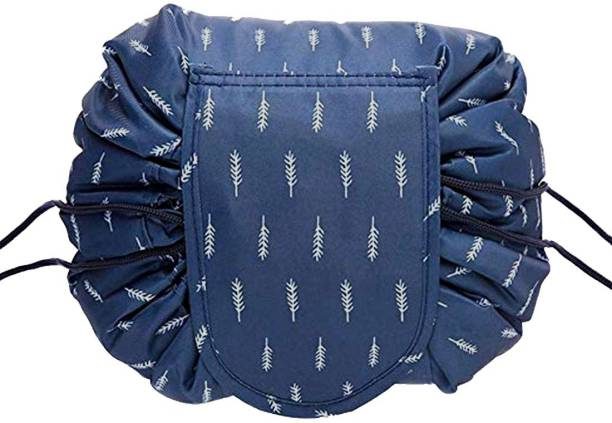 484e035d7ee7 Cosmetic Bags - Buy Cosmetic Bags Online at Best Prices In India ...