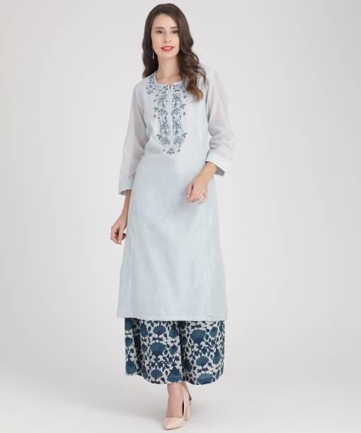 24cd1de5656 Biba Salwar Suits - Buy Biba Salwar Suits Online at Best Prices In ...