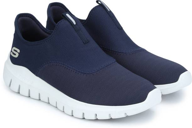 0b7827b9e4e1 Skechers Shoes - Buy Skechers Shoes For Men Online at Best Prices in ...