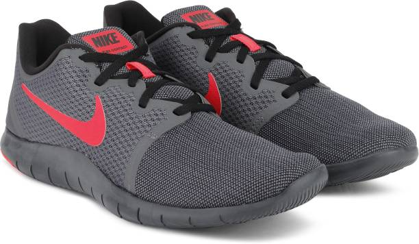 new product 9d19a f28f7 Nike FLEX CON SS 19 Running Shoes For Men