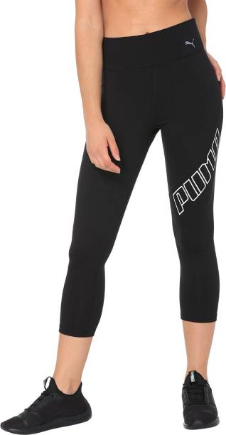 5a4f431e959 Gym Leggings - Buy Gym Leggings online at Best Prices in India ...