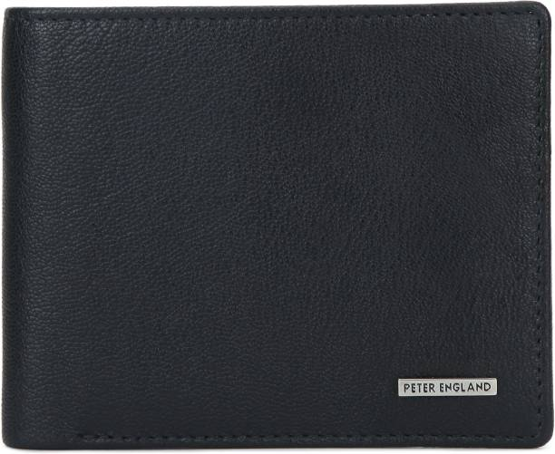 5cc0a9c6005 Wallets - Buy Wallets for Men and Women Online at Best Prices in ...
