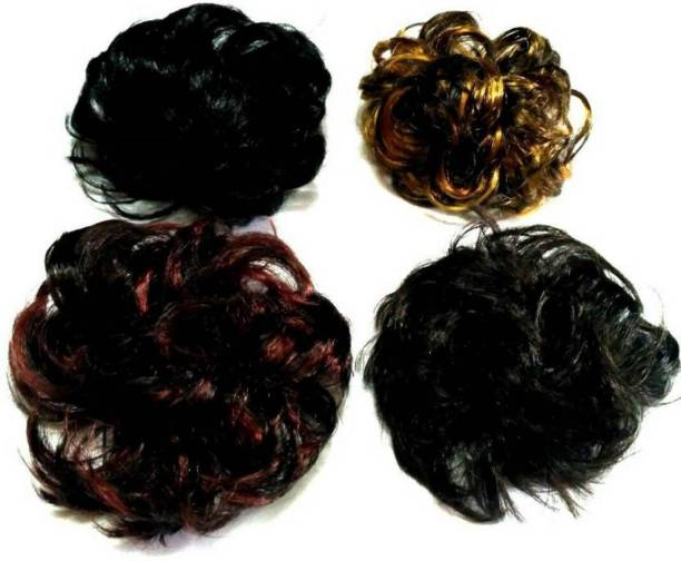 c24d11037 Hair Accessories - Buy Hair Accessories online at Best Prices in ...