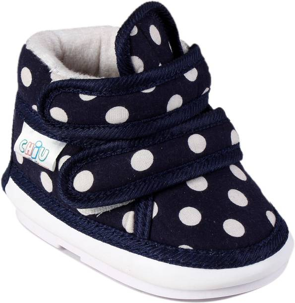 9ae128466a9e Infant Footwear - Buy Infant Footwear Online at Best Prices In India ...