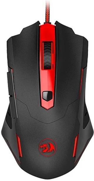 Redragon PEGASUS M705 Wired Optical  Gaming Mouse