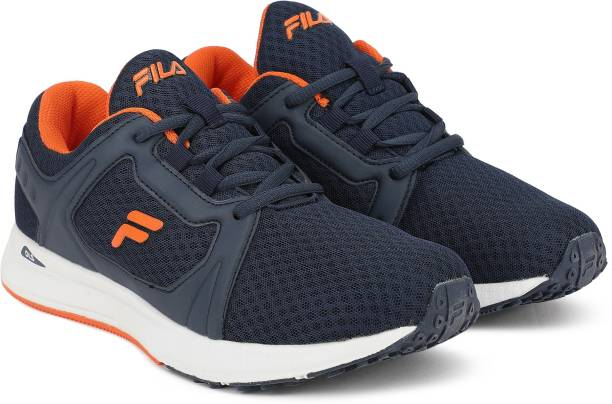 94ee9d87c20b Sports Shoes For Men - Buy Sports Shoes Online At Best Prices in ...