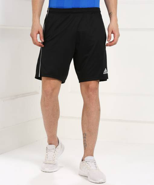Adidas Shorts - Buy Adidas Shorts Online at Best Prices In India ... 8e9c0086b1a