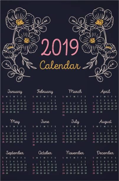 Calendars - Buy Calendars Online at Best Prices in India | Flipkart com