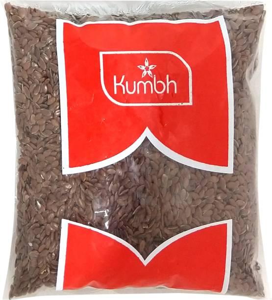 Kumbh Flax Seeds