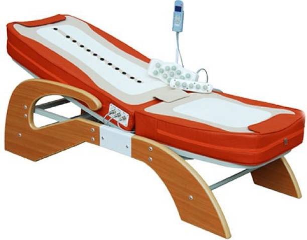 Spansure Vivo Classic Thermal Massage Bed