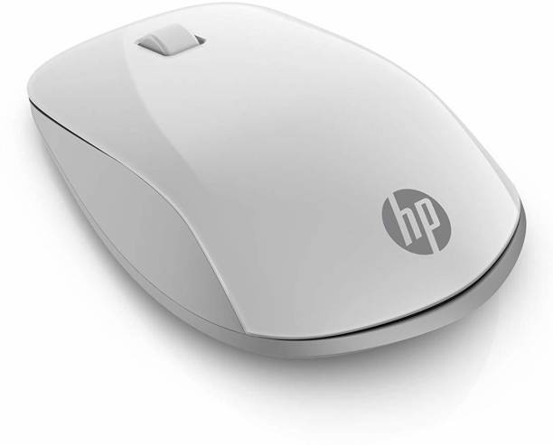 1d7878fb426 Hp Mouse - Buy Hp Mouse Online at Best Prices In India | Flipkart.com