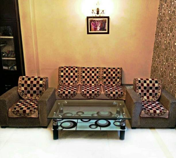 e581fcd83c4 Sofa Covers Online at Discounted Prices on Flipkart