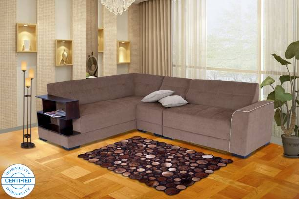 Astonishing Living Room Sofa Set Buy Living Room Sofa Set Online At Squirreltailoven Fun Painted Chair Ideas Images Squirreltailovenorg