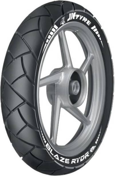 Bike Tyres Buy Bike Tyres Online At Best Prices In India