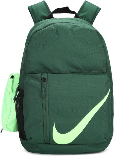 a2145775ee3f Nike Backpacks - Buy Nike Backpacks Online at Best Prices In India ...