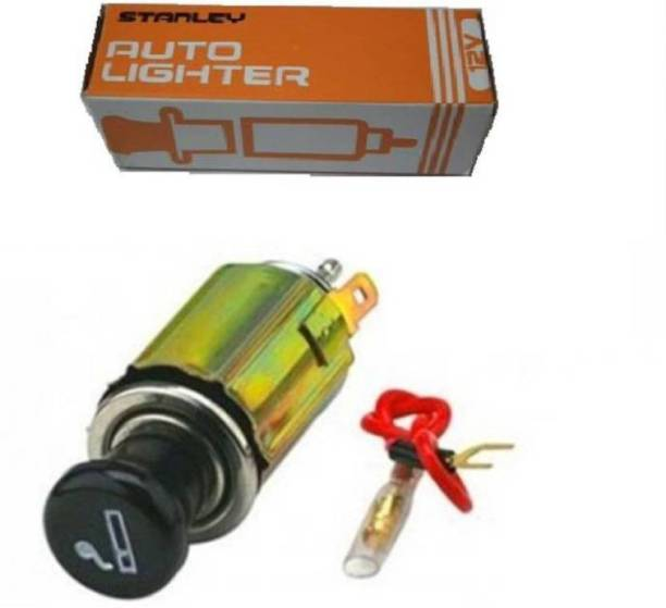 NEWGTBE Socket autolighter100 Car Cigarette Lighter