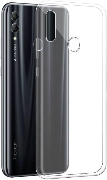 Flipkart SmartBuy Back Cover for Honor 10 Lite