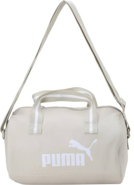 Puma Bags Wallets Belts - Buy Puma Bags Wallets Belts Online at Best ... d0fe4636ce001