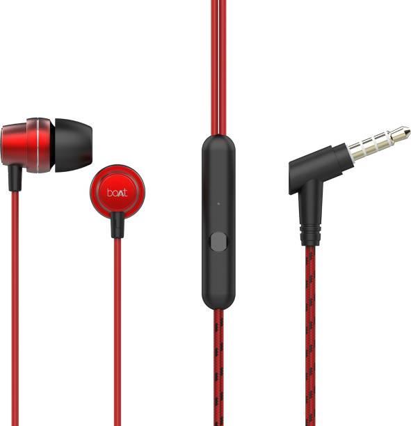790b18463d1 Wireless Headphones - Buy Wireless Headphones From Rs 699 Online ...