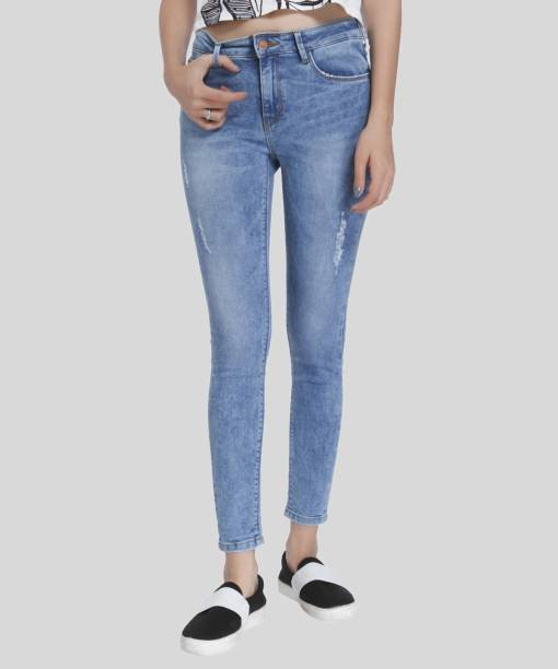 56091231a67 Only Clothing - Buy Only Clothing Online at Best Prices in India ...
