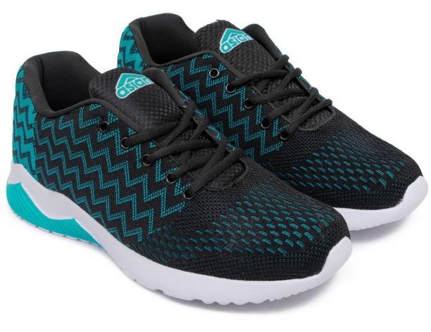 bbbdb3fcbae Volleyball Shoes - Buy Volleyball Shoes online at Best Prices in ...