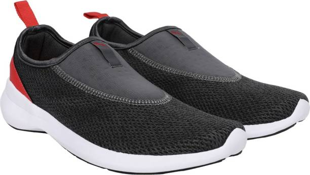 fd6ada4b3a7 Puma Red Shoes - Buy Puma Red Shoes online at Best Prices in India ...
