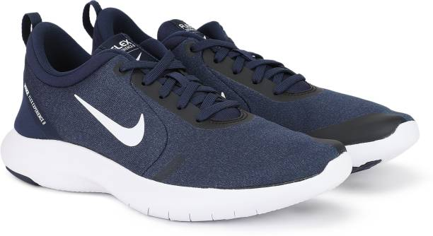 release date 8aa98 5d26e Nike Sports Shoes - Buy Nike Sports Shoes Online For Men At Best ...