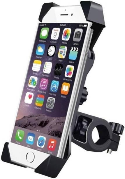 Delmohut mobile holder Bike Mobile Holder