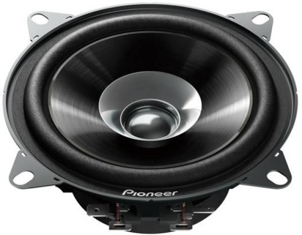 Pioneer PIONEER TS-G1010S Coaxial Car Speaker