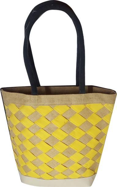 b67586bf64 Jute Bags - Buy Jute Bags online at Best Prices in India