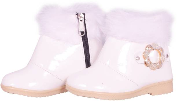 e2ba1ab5375e Infant Footwear - Buy Infant Footwear Online at Best Prices In India ...