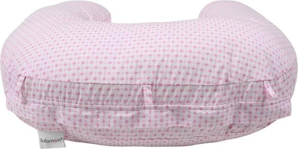 Lula Mom Breastfeeding Pillow