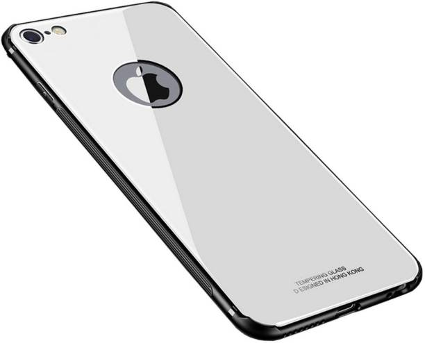 IDesign Back Cover for Apple iPhone 7